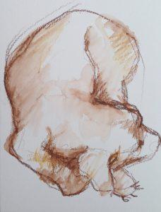 Gitan (74)