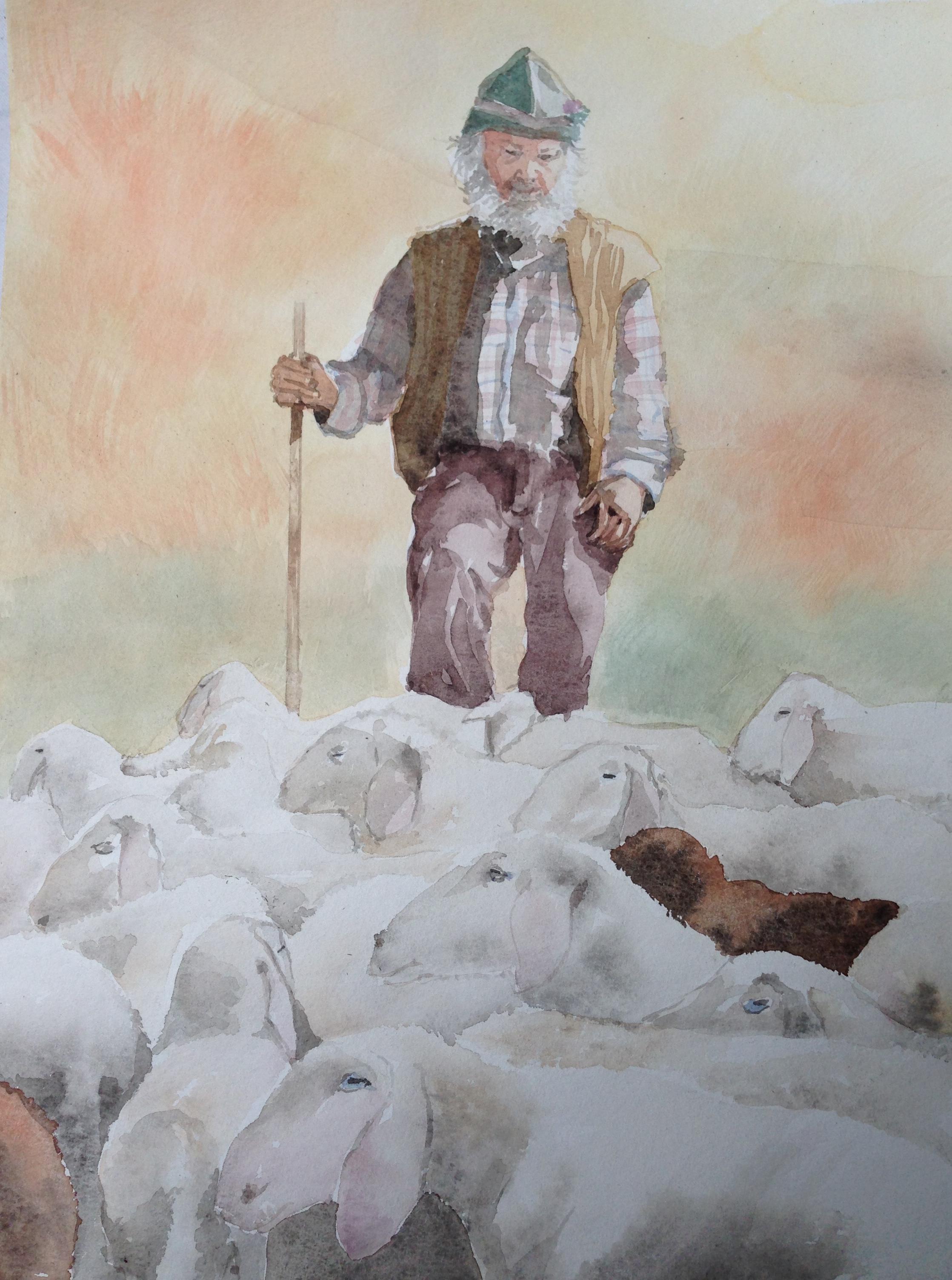 Pastorale (128)