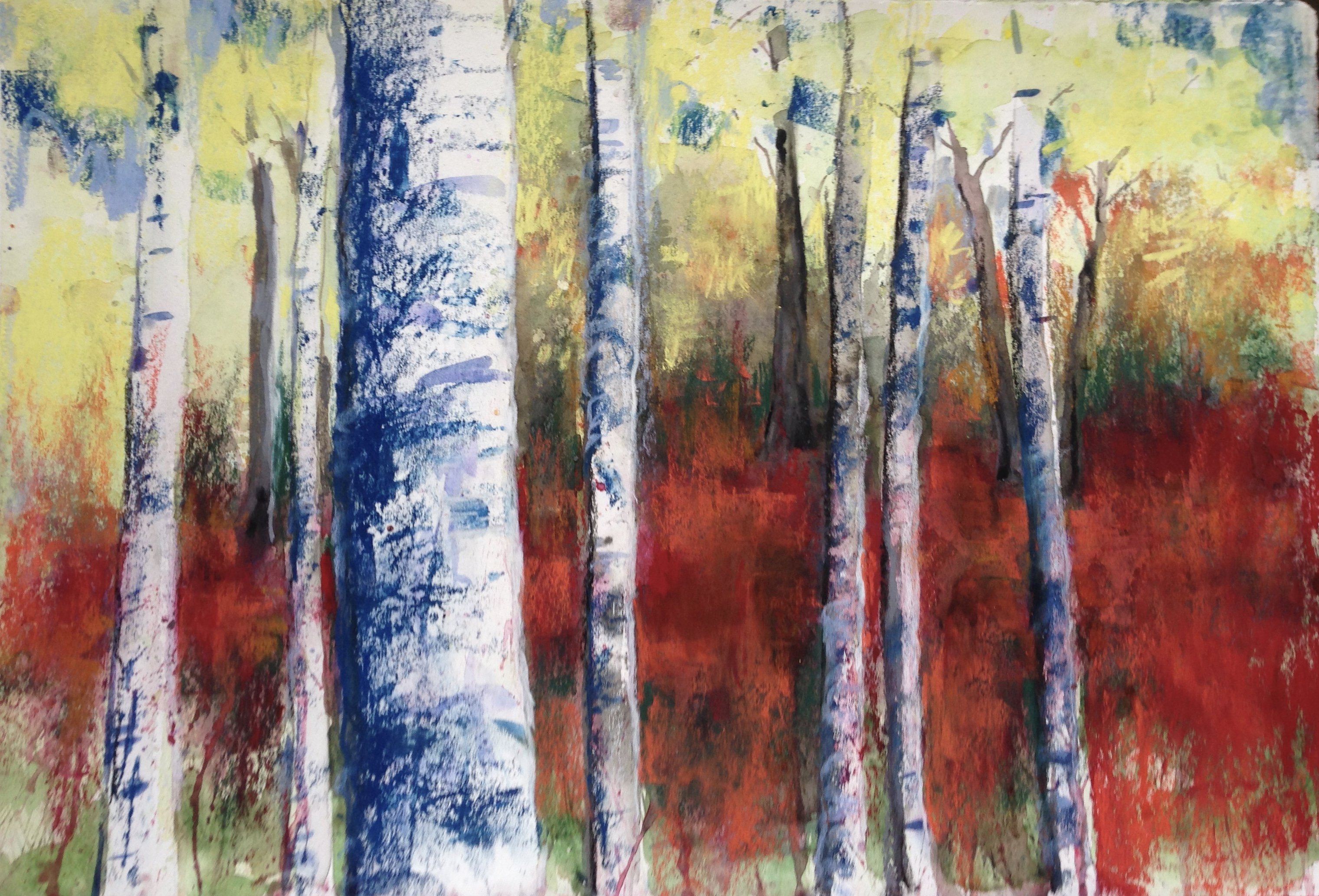 117-herfst/aquarel/pastel